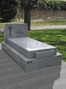 Lápidas de mármol Madrid