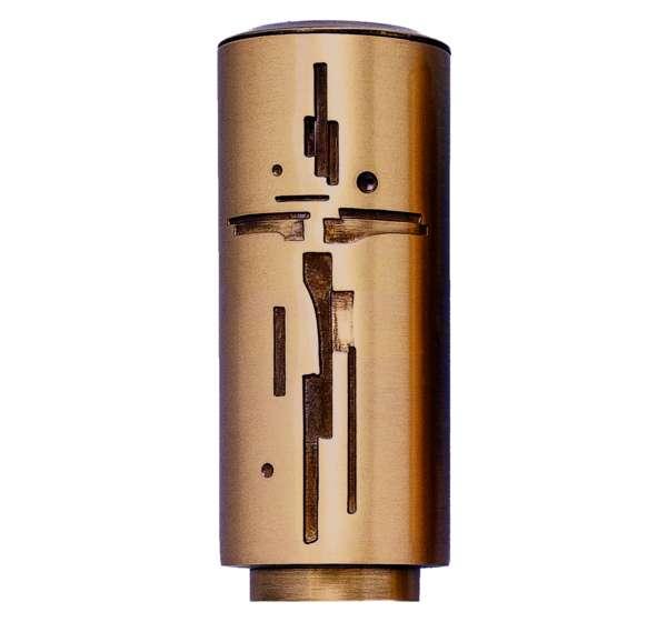 bucaro-pared-cilindrico