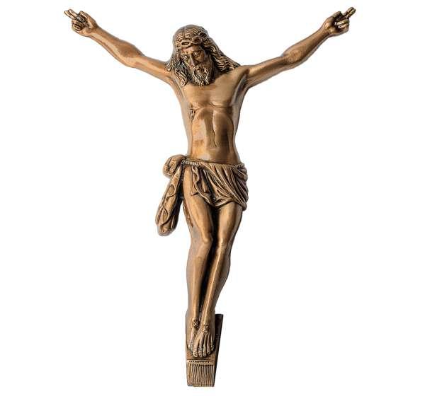 cristo-bronce-ambos