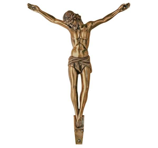 cristo-bronce-cuatro
