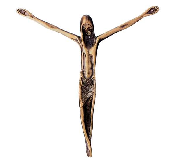 cristo-bronce-subrealista