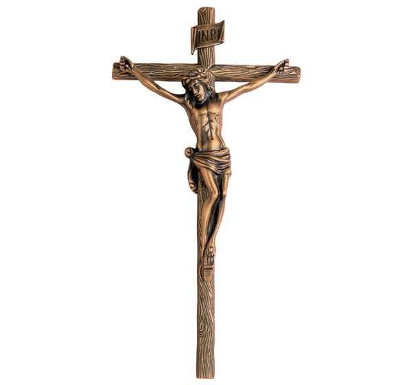 crucifijo-bronce-tronco