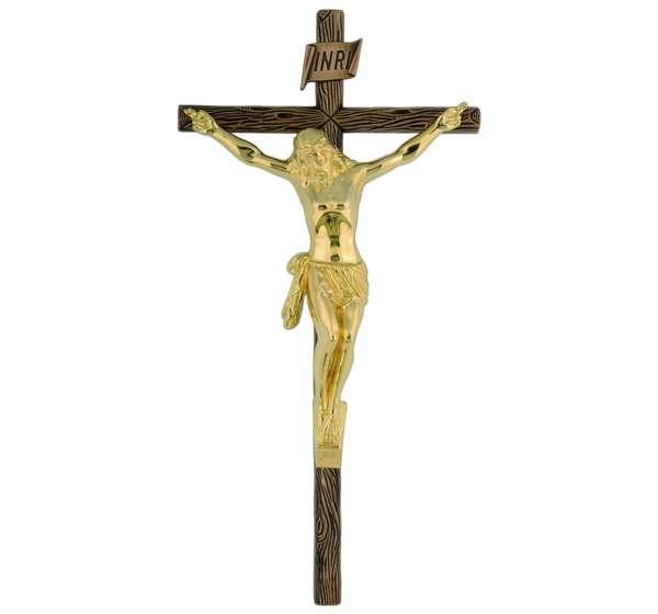 crucifijo-bronce-cristo-oro