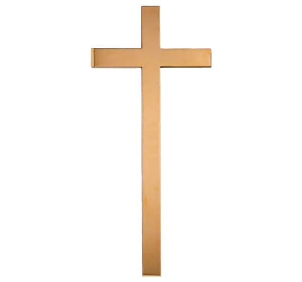 cruz-bronce-