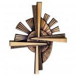 cruz-bronce-clavos