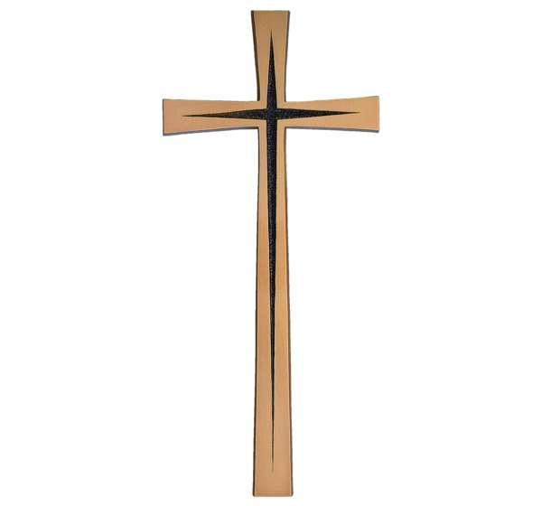 cruz-bronce-cruces