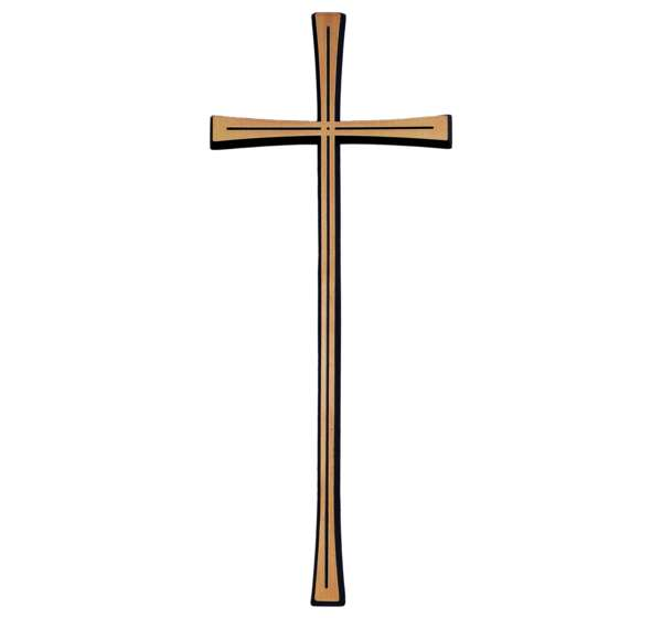 cruz-bronce-cruzada