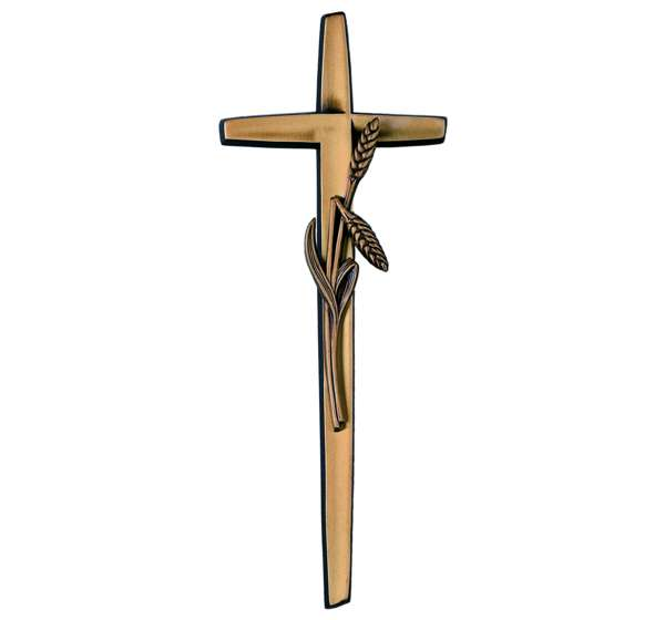 cruz-bronce-espiga