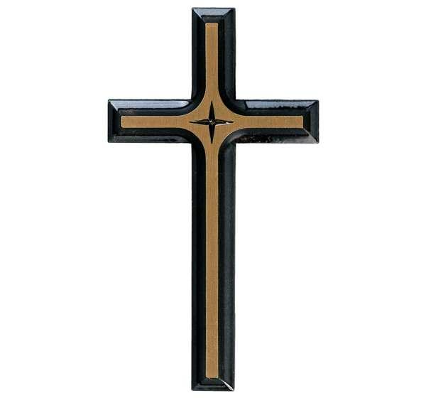 cruz-bronce-estrella