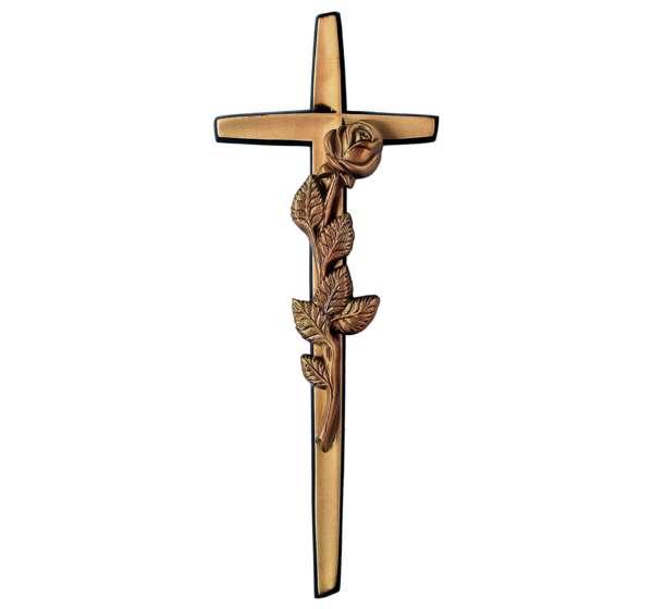 cruz-bronce-rosa