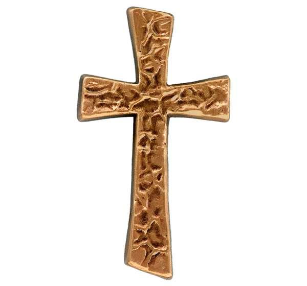 cruz-bronce-textura
