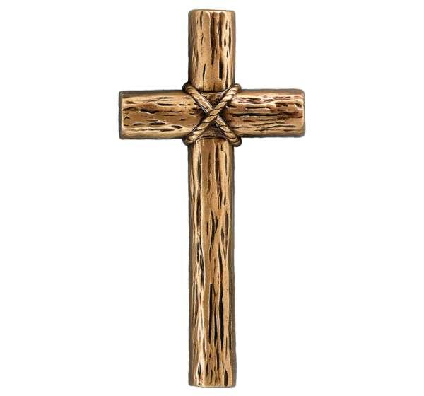 cruz-bronce-troco