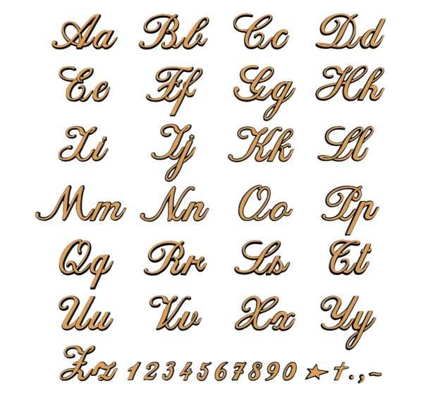 letras-bronce-azahar