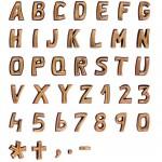 letras-bronce-iberico