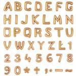 letras-bronce-mediterraneo