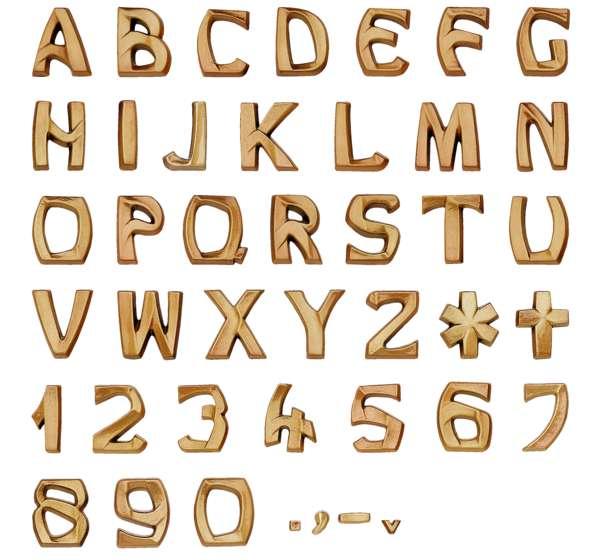 letras-bronce-normando