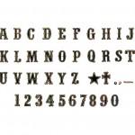 letras-bronce-ornado