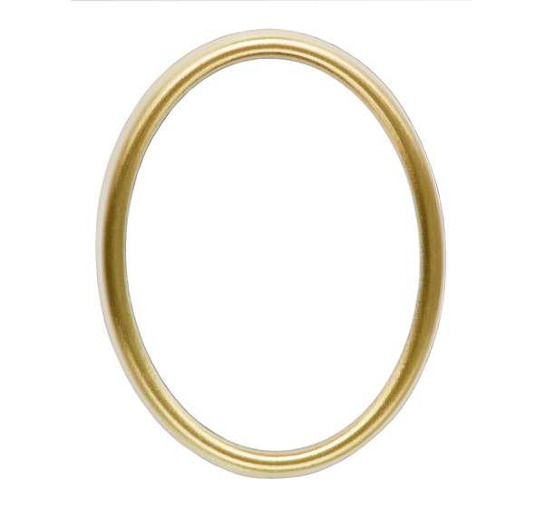 marco-bronce-liso