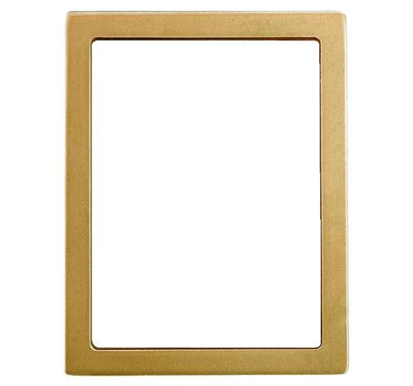 marco-bronce-rectangular