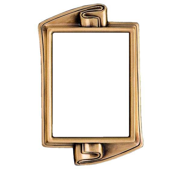 marco-bronce-rectangulo-pergamino