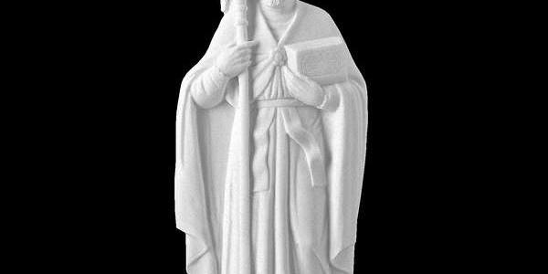 san-agustin-marmol