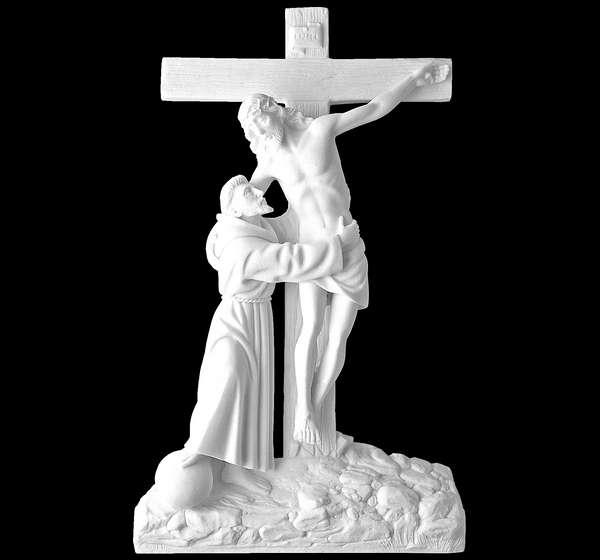 san-francisco-jesus-cruz-marmol