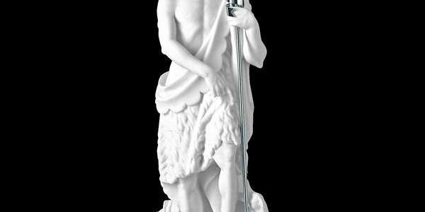 san-juan-cruz-marmol