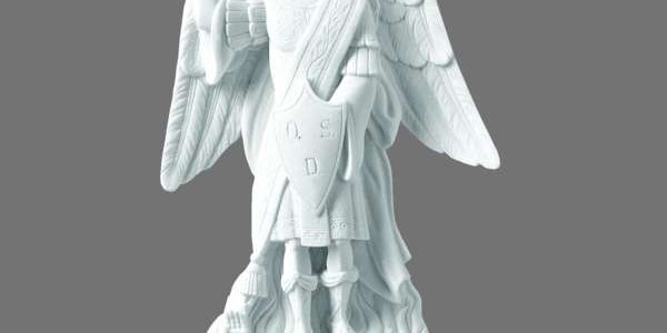 san-miguel-marmol