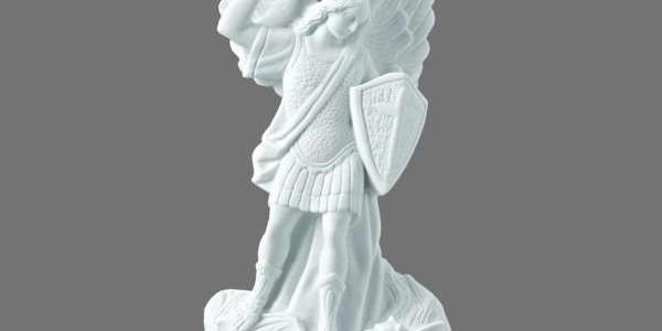 san-miguel-marmol-oro