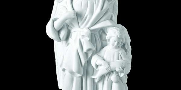 san-rafael-marmol